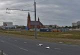 Yandex обновил панорамы брестских улиц