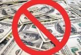 Доллару – бойкот! Как проходит дедолларизация в Беларуси