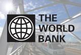 Всемирный банк улучшил прогноз по белорусской экономике