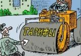 Оплачивать «жировку» за январь брестчане будут по новым тарифам. На сколько больше придётся потратить?