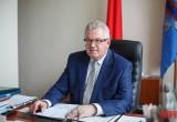 Министерство образования: бюджетники должны работать в Беларуси