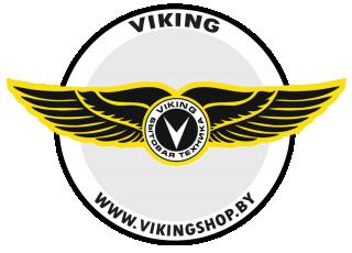 Викинг, Магазин бытовой техники
