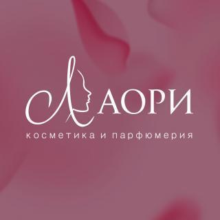 ООО Лаори Плюс