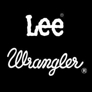 Lee (Ли)