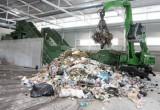 Рабочие Брестского мусороперерабатывающего завода были эвакуированы из-за найденной мины