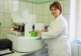 В Брестский родильный дом закупили оборудование для проведения скрининга