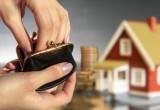 В этом году тарифы на жилищно-коммунальные услуги подорожают на 5 долларов