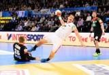 Беларусь вынуждена покинуть Чемпионат мира из-за проигрыша шведской команде