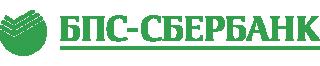 БПС-Сбербанк. Региональная дирекция №100