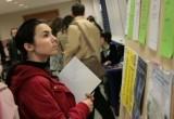В Брестской области за год будет создано больше 6 тысяч рабочих мест