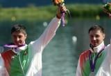 С белорусских гребцов сняли обвинения в употреблении допинга