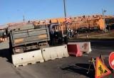 В 2017-м году на ремонт дорог Брестчины выделят больше 30 миллионов рублей