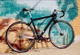 За 11 месяцев прошлого года в Брестской области украдено 515 велосипедов. Как спастись от велосипедного вора