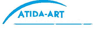 Атида-АРТ