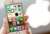 Когда смартфоном можно покалечить: 5 самых странных гаджетов для Iphone