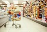 За 2017-й год на Брестчине планируется открыть 50 магазинов и торговый центр