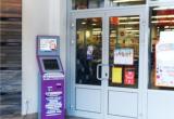 Банкам рекомендуют оснастить терминалы монетоприемниками