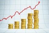 Беларусь заняла 3 место в рейтинге роста цен среди стран бывшего СССР