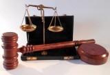 В Беларуси подсчитали количество оправданных по уголовным делам
