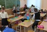 Министр образования прокомментировал скандал, разгоревшийся в одной из школ