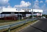Брест и польский Тересполь создают совместный туристический проект