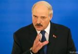 Лукашенко: вопреки любому мнению буду строить катки