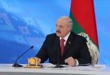 Президент про декрет о тунеядстве: давайте еще поживем с ним