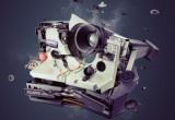 5 популярных технологий и устройств, которые очень скоро исчезнут из нашей жизни