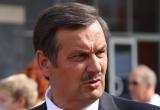 Зам премьер-министра Беларуси: стоимость ЖКУ должна расти вместе с доходами населения