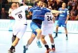 14 февраля БГК имени Мешкова сразится с хорватским «Нексе» в SEHA-лиге