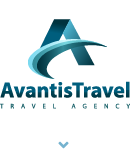 AvantisGroup
