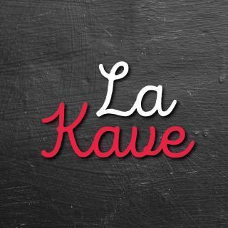 La Kave