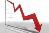 Реальные доходы белорусов рекордно упали