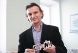 Владелец компании «СТиМ» из Бреста инвестирует в производство в России