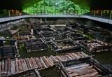 Весной начнётся реконструкция археологического музея «Берестье»