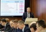В этом году Беларусь выделит больше 4 миллиардов долларов на погашение внешних долгов