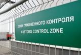 Брестские таможенники изъяли незаконно ввозимый автобус