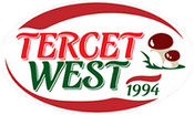Терсет-Вест
