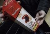 «Первая шоколадная компания» скоро возобновит производство