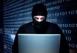 Как защитить себя от хакеров: 10 простых способов