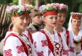 Сокращение численности населения и рост фактической безработицы в Беларуси