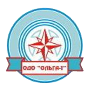 ОДО Ольга-1