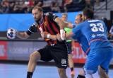 4 марта БГК имени Мешкова сыграет с лидером Лиги чемпионов – «Вардаром»