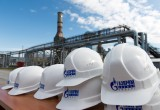 «Газпром» объяснил подорожание газа для Беларуси