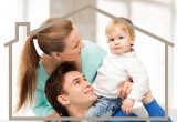 Семейный капитал назначен более 6,5 тыс. семей Брестской области