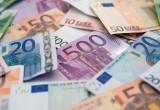 ЕС выделит деньги на поддержку 22 инициатив в 5 районах Брестчины