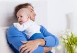 В Беларуси могут установить обязательный отпуск для отцов при рождении ребенка