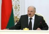 Лукашенко назвал безработных потенциальными преступниками