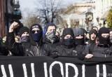 В Бресте суд приговорил к аресту ещё одного участника акции против декрета о тунеядцах