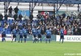 В Кубке Беларуси брестское «Динамо» сыграло вничью с минским